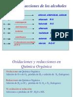 Alcoholes II.pdf