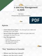 encryption key management - billshin.pdf