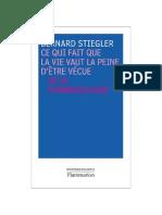 [Bernard_Stiegler]_Ce_qui_fait_que_la_vie_vaut_la_(z-lib.org).epub