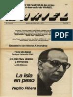 MARIEL2.pdf