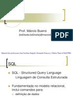 BD2_01_SQL.pdf