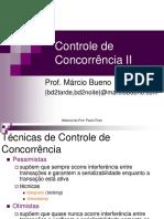 BD2_11_Concorrencia_II.pdf