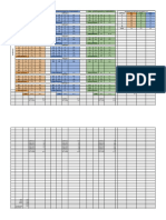 FT-SGI-23 LISTA DE CHEQUEO Y TABLA DIAGNOSTICO SG.xlsx