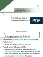 BD2_09_Recovery.pdf