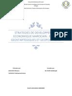 Enjeux des Stratégies de développement économique-converti