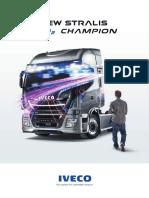new-iveco-stralis-brochure