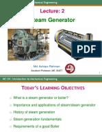 Lecture 2 _ ME 101.pdf