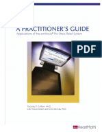 HM Practioners Guide