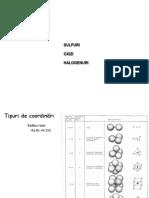 11_12_31_098_sistematica_sulfuri_ox_halogenuri