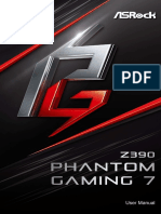 Z390 Phantom Gaming 7.pdf