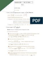 Correction_Controle_TD_Beaudelain_Sujets_A_et_B (1)