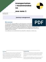 365-2 JM.pdf
