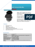 SC-DA-Connectivity-Box