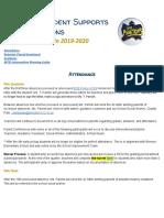 mtss document 19-20-  henry