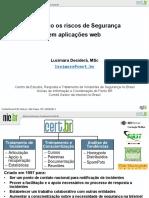 certbr-webbr2014.pdf