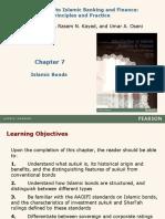 Chapter 7 Islamic Bonds.ppt