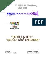 proiect_ed.sc.altfel