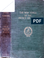 War Songs of the Prince of Peace (vol. 2) - RM Benson copy.pdf