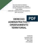 REPUBLICA BOLIVARIANA DE VENEZUELA 2 DERECHO