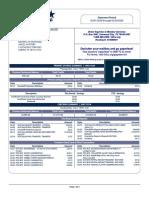 dxweb (2).pdf