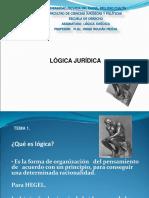 LOGICA_JURIDICA_UNIDAD_I_II_Y_III.ppt