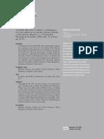 44986-215669-1-SM.pdf