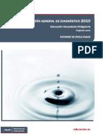 informe-egd-2010-2.pdf