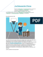 Las TIC en la Educación Física.doc