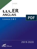 LIVRET-Anglais-2019-2020-LLSH-upec