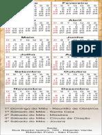 MARCA_PAGINA_2015.pdf