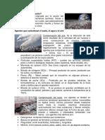 Investigacion_Contaminacion