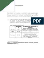 MARCO LEGAL Y METODOS DE FABRICACION (1).docx