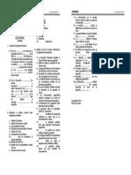 GFPB0E08.doc