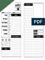 S&W CSheet v1.5.pdf