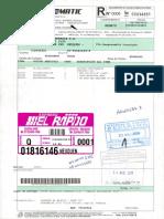 6-34851ycert.cdad.pdf