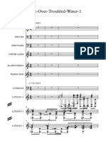 Bridge-Over-Troubled-Water-1 melodia - Partitura completa