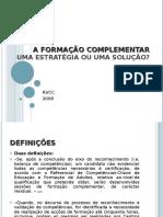 a-formao-complementar-1224776850296780-9