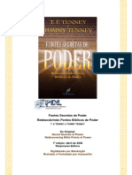 Fontes Secretas de Poder.pdf