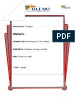 GUIA DE PSICOLOGIA