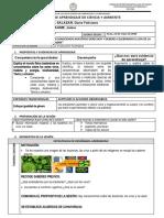 SESION CIENCIA Y TEC. 14-05-19