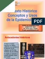 6655716-Conceptos-y-Usos-de-La-Epidemiologia