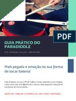 Guia-Prático-do-Paradiddle-2018