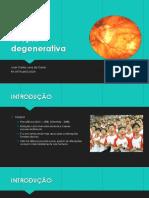 Miopia degenerativa.pptx