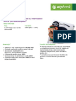 PL_oferta_companii