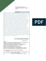 Cuadro comparativo contratación II.xlsx