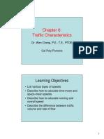 part 1_lesson 3_traffic characteristics-long