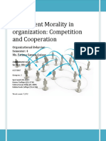 Ambivalent Morality in Organizations.docx