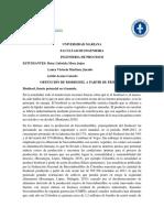 Obtencion de biodiesel.docx
