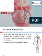 Aula 7 - Cardiovascular 2.pdf