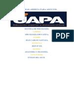 Jeancarloa tarea 8 anatomia y filosofia del sistema nervioso.docx
